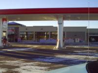 Petro Canada 1